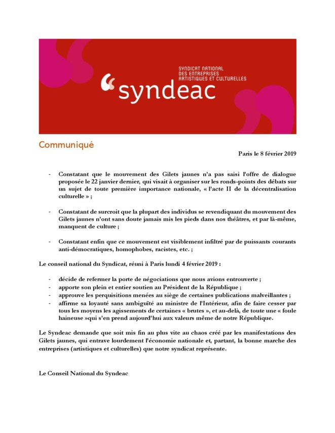 8-fevrier-communique-syndeac-page-001