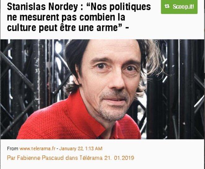 nordey-nordey