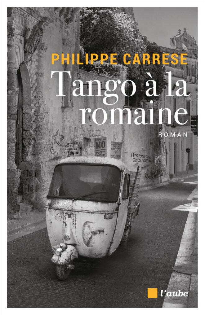 3187-carrese-tango-a-la-romaine