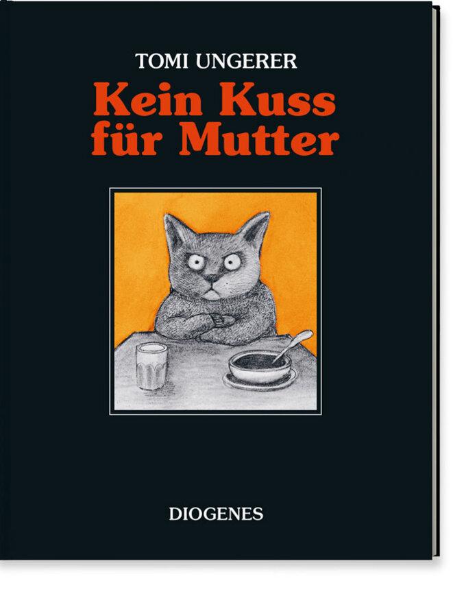 tomi-ungereer-kein-kuss-fur-mutter-01178-2x