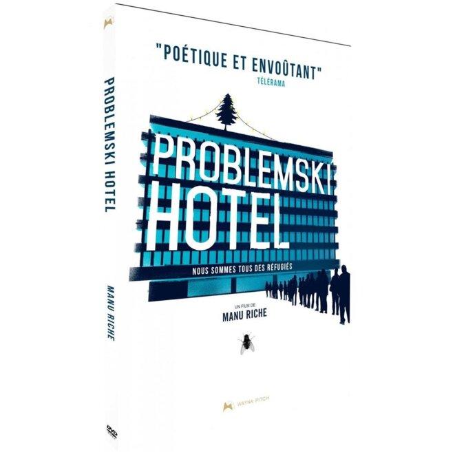 problemski-hotel-3770011263059-0
