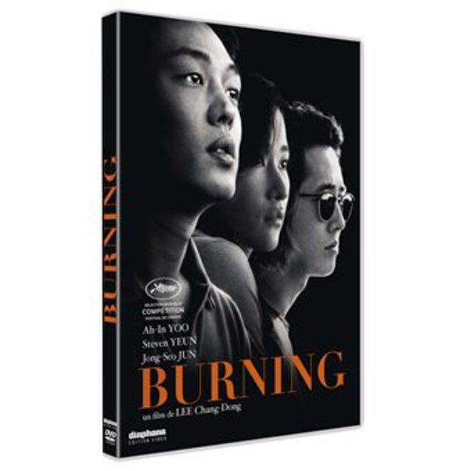 burning-dvd