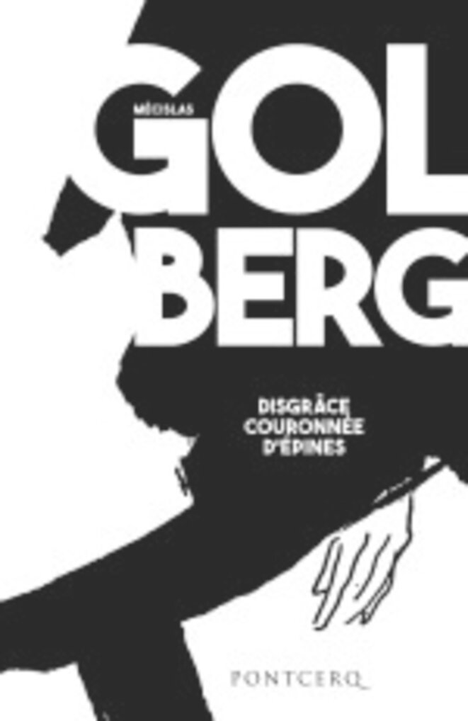 golberg-couv