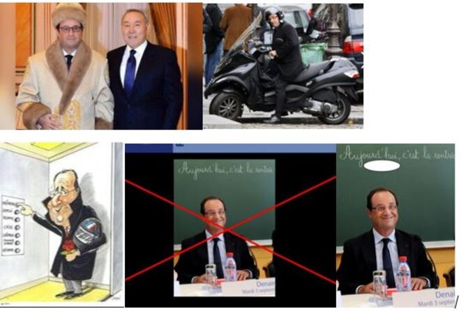 le-resume-hollande