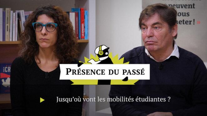 presence-du-passe-05-illustr-0
