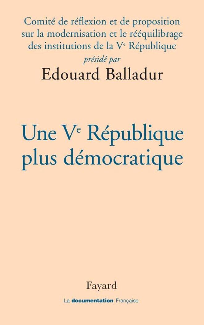 rapport-balladur