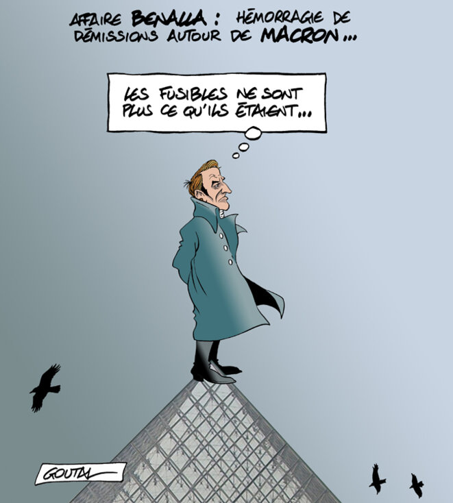 1-affaire-benalla-macron-ds