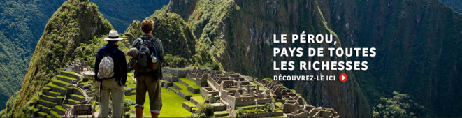© https://www.peru.travel/Portals/_default/Images/Slider/Common/d-487-banner-fr.jpg © www.peru.travel