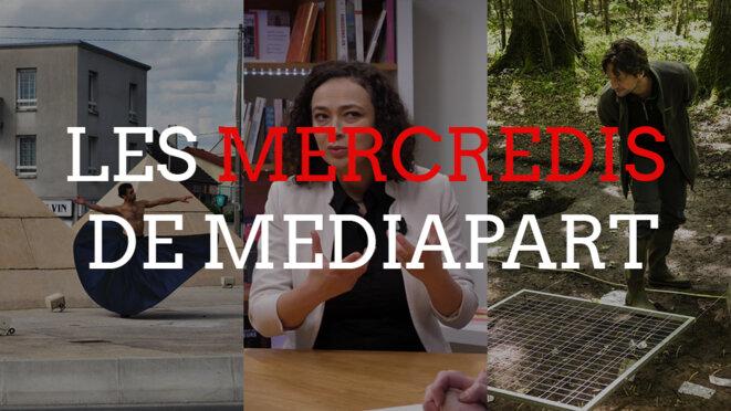 mecredis-mediapart