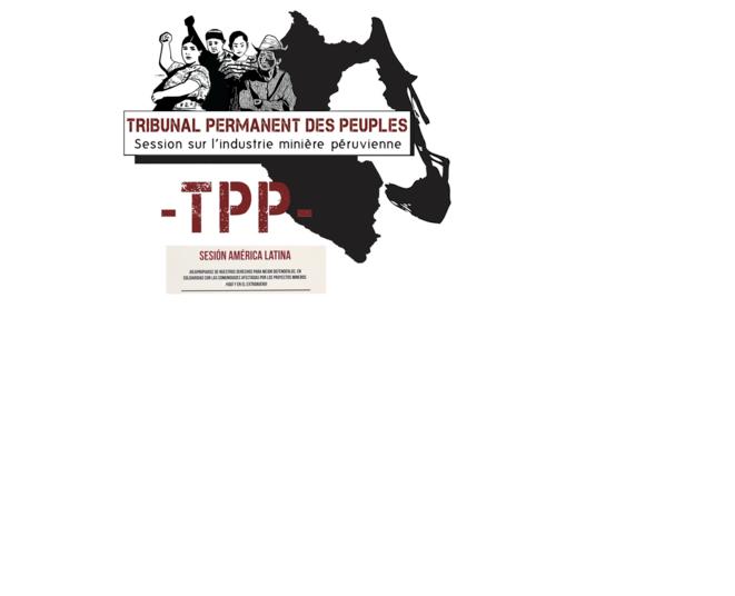 hypothèse d'un prochain TPP au Pérou ? © Alain Bonneau