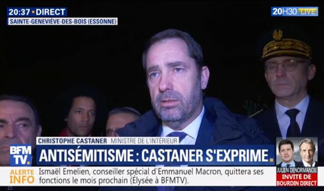 actes-antisemites-castaner