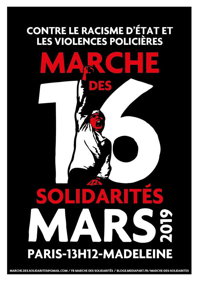 affiche-marche-16-mars-bat-01-2