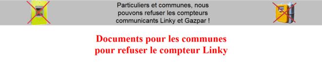 Stop Linky © http://refus.linky.gazpar.free.fr