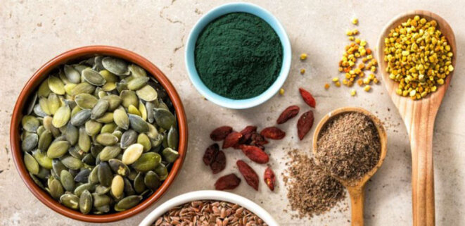 proteines-vegetales-mediapart