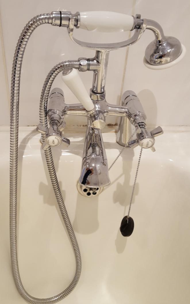 robinet-2