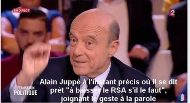 juppe-1