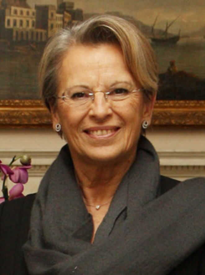 michele-alliot-marie-french-minister-of-foreign-and-european-affairs-5277700729-cropped