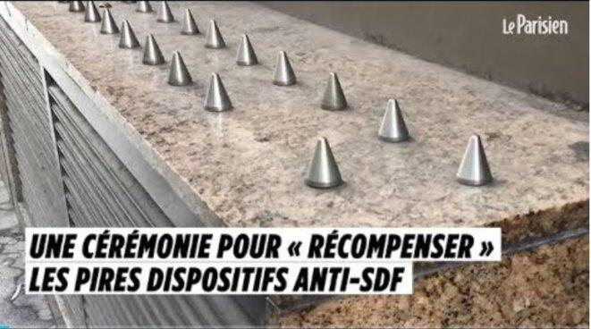 sdf-abbe-pierre