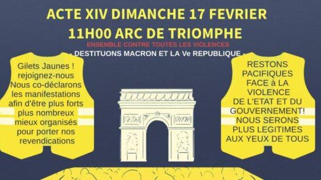 manifestation-du-dimanche-17-fe-vrier-gj