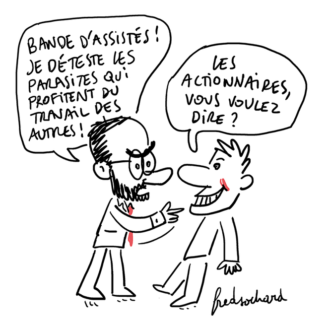 19-2-17-actionnaires