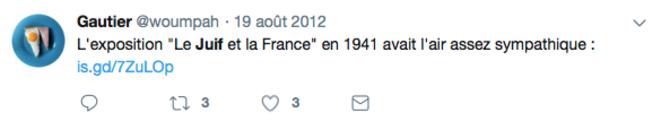 juif-france