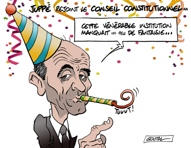 1-constution-juppe-ds