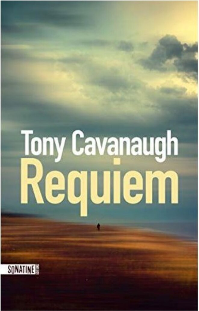 requiem-cavanaugh
