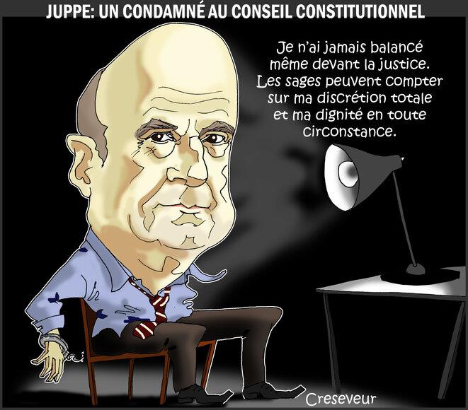 juppe-nomme-au-conseil-constitutionnel-1