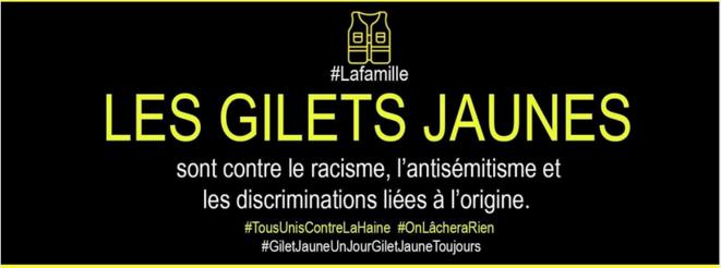 La bannière de la page de Jérôme Rodrigues