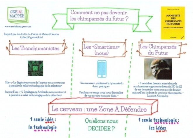 chimpanze-du-futur