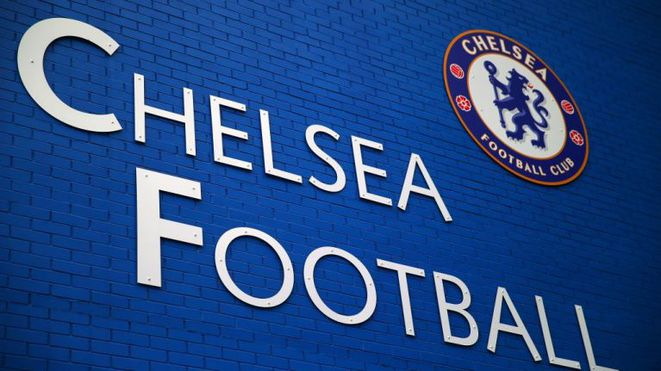 la-fifa-sanctionne-lourdement-chelsea-et-le-prive-de-recrutements