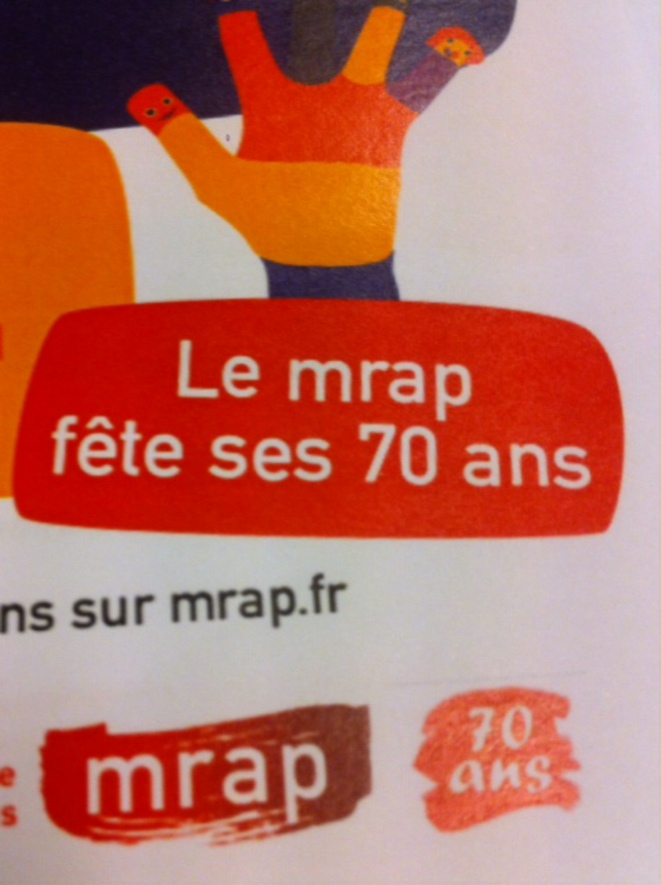 MRAP70ans © mrap@cd