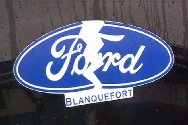 ford-blaquerfort