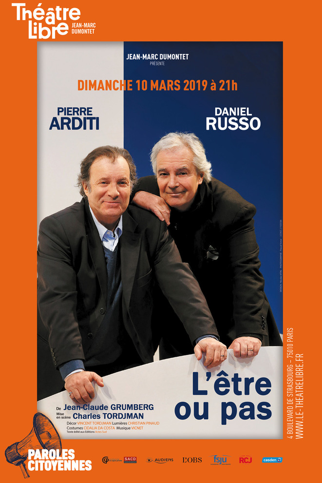 10x15-flyers-pc-2019-hd-print5-letre-ou-pas-recto