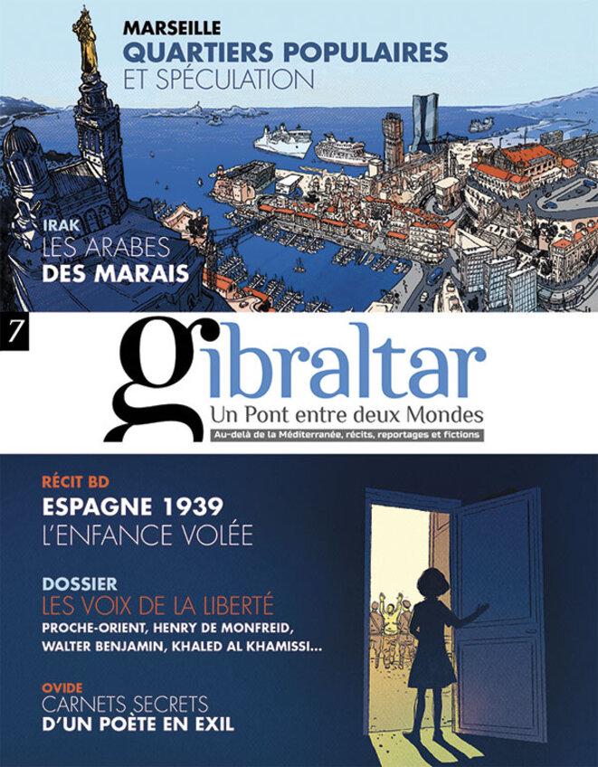 couverture-gibraltar7-web