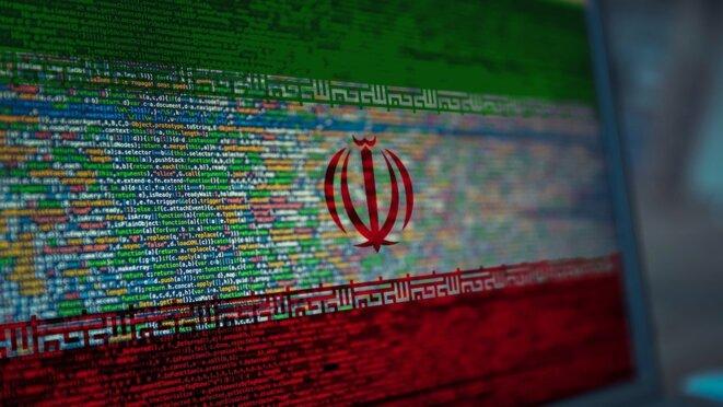 180727-iran-hacking2