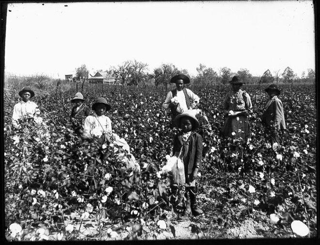 esclaves-ame-riques-3-1