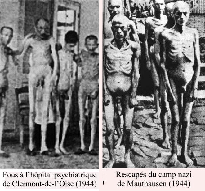 mauthausen3-copie
