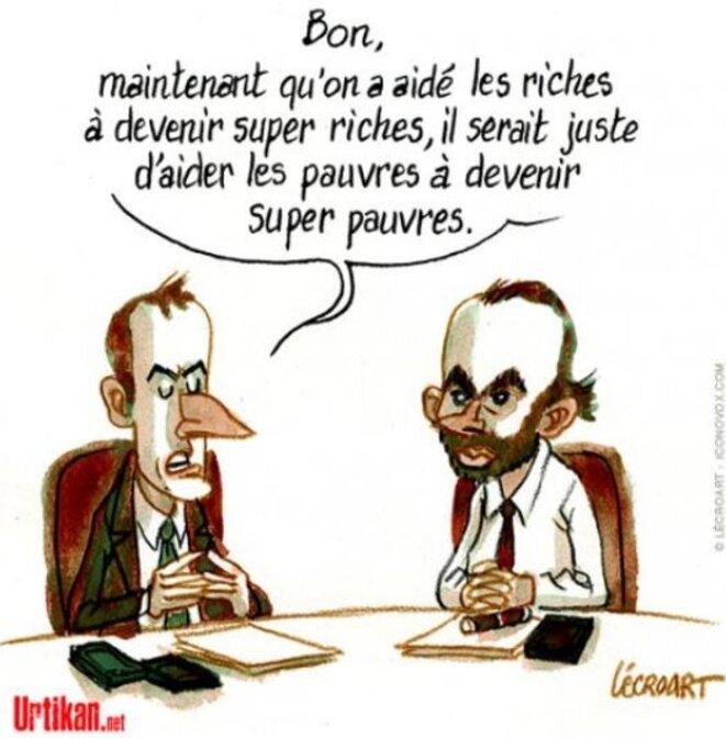 apres-les-super-riches-les-super-pauvres