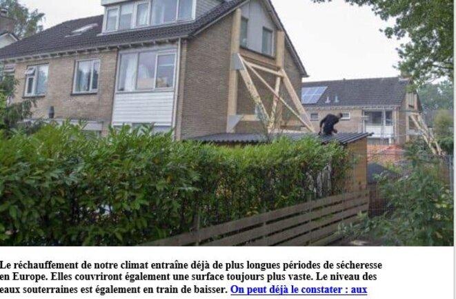 au-nederland-des-maisons-bougent