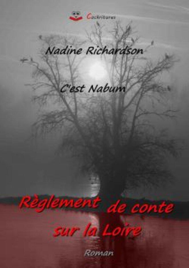 cvt-reglement-de-conte-sur-la-loire-6923