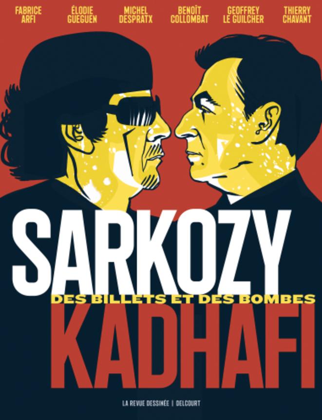 expo-sarkozykadhafi