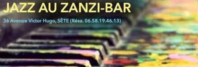 jazz-au-zanzi-bar-sete