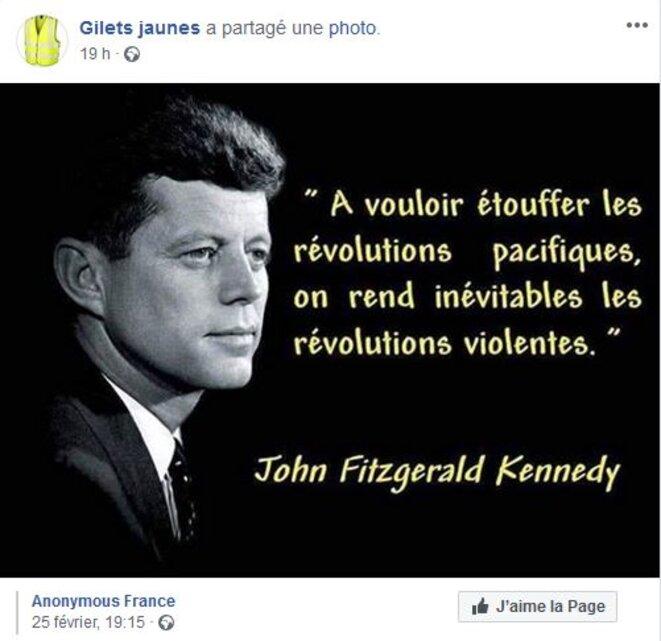 kennedy-et-les-revolutions