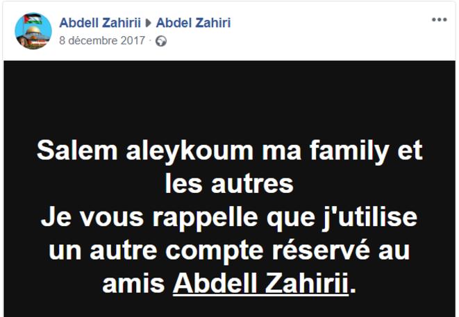 abdel-zahiri-autre-compte