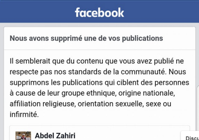 abdel-zahiri-facebook-suspendu