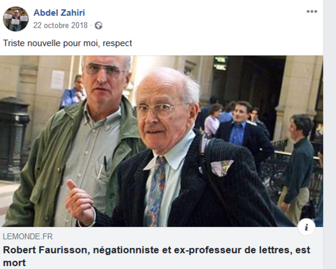 abdel-zahiri-faurisson-capture