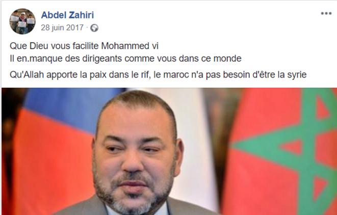 abdel-zahiri-repression-rif-maroc