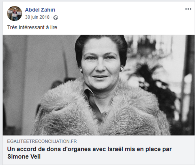 abdel-zahiri-simone-veil