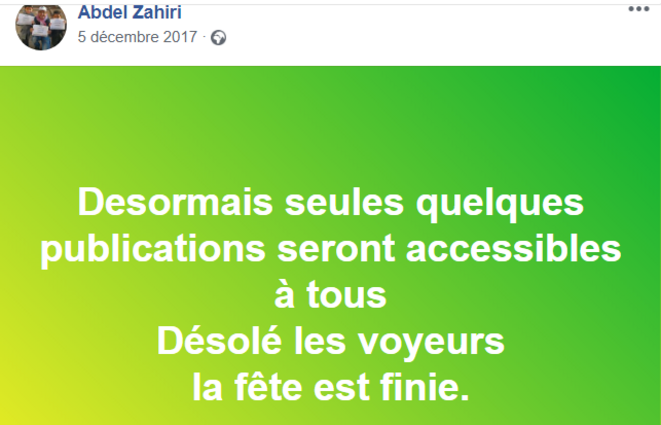 abdel-zahiri-voyeurs